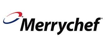 logo merrychef
